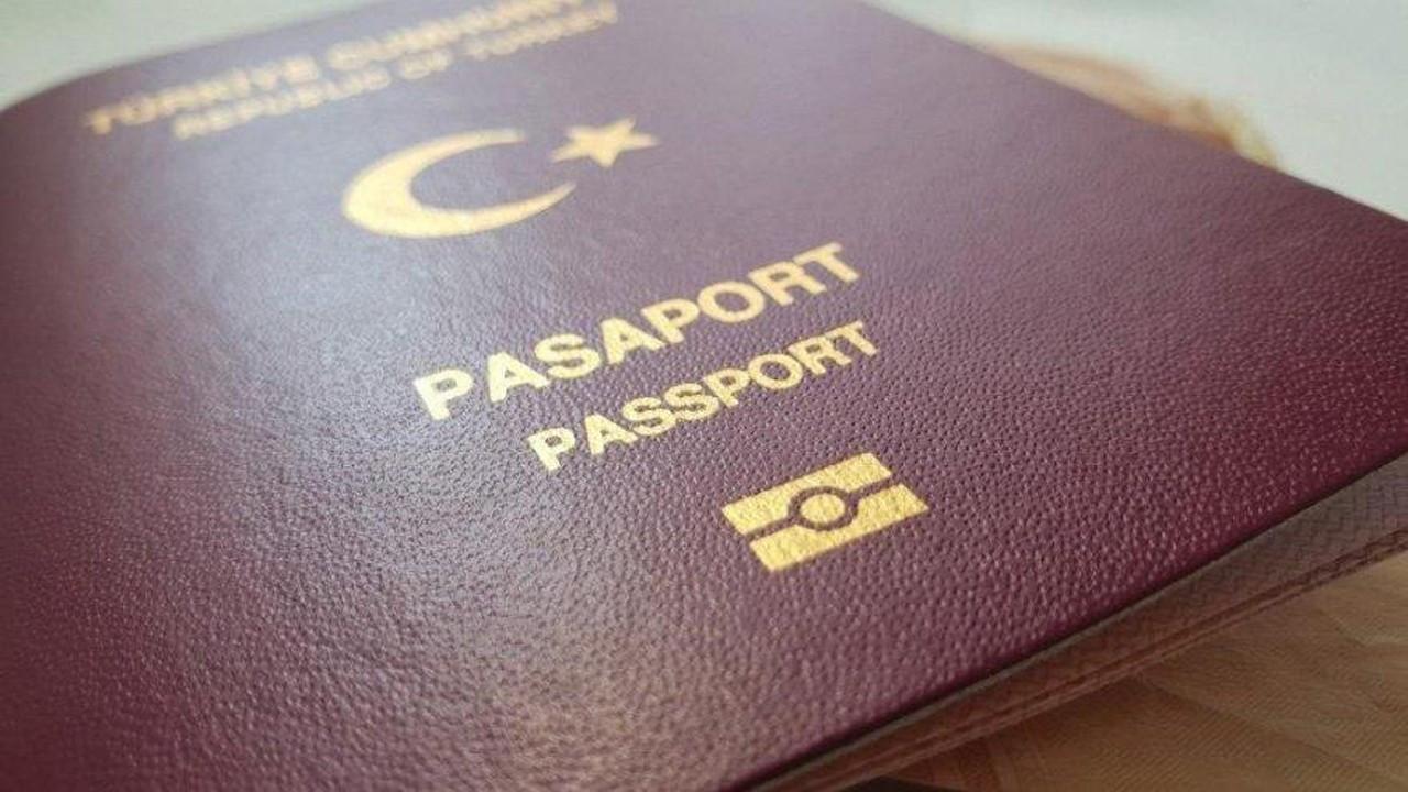 Singapur'dan Türk turiste yönelik yeni karar