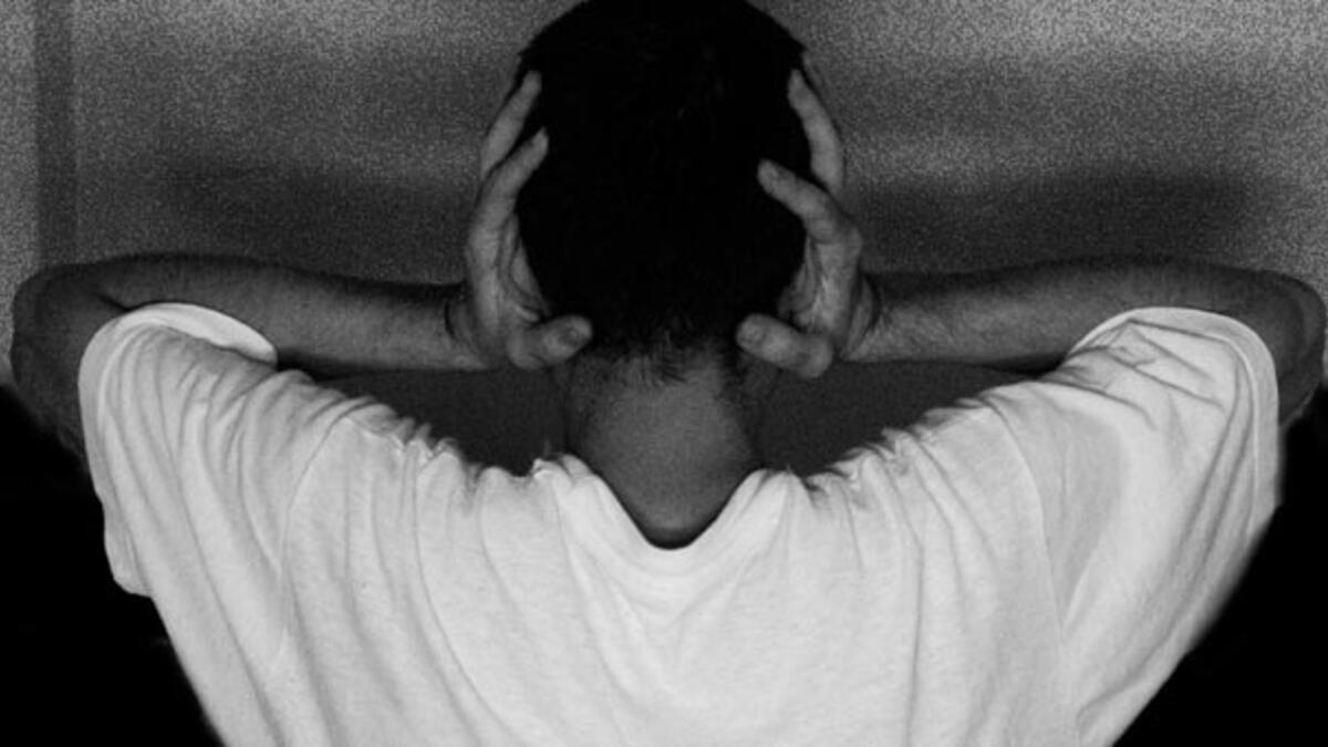 Şizofren nedir? Şizofreni hastalığı çeşitleri nelerdir, ömrü kısaltır mı?