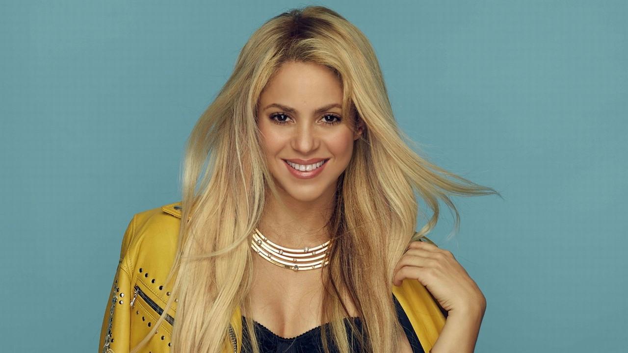 Şok! Dünya yıldızı Shakira'ya hapis yolu göründü!