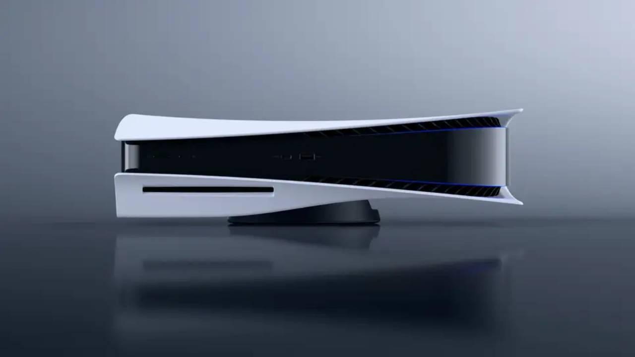 Sony, PlayStation 5'in global satış rakamını açıkladı