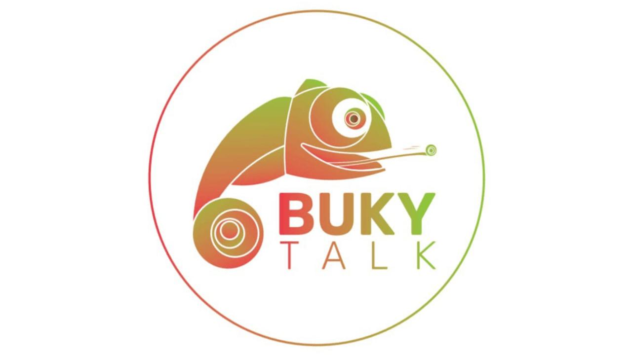 Sosyal dil öğrenme platformu: BukyTalk
