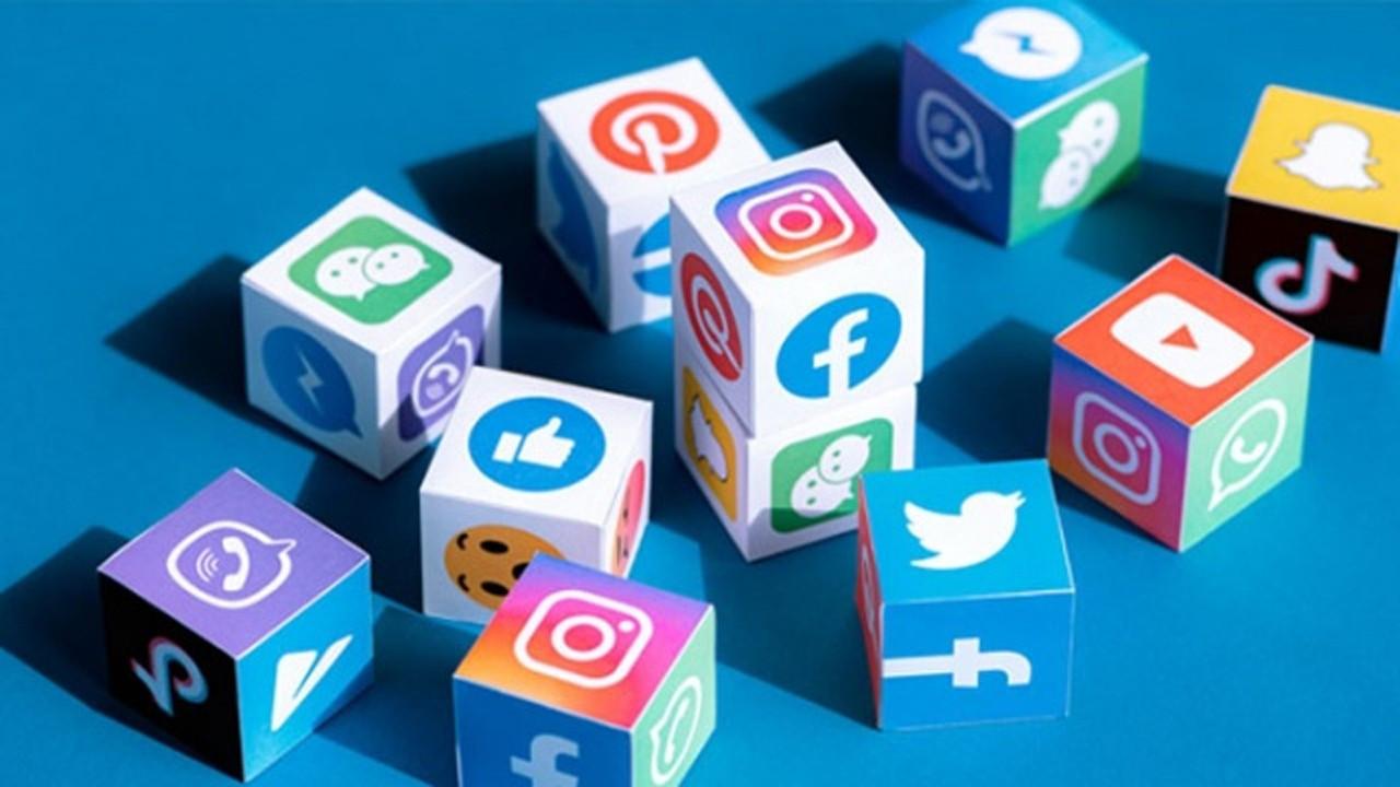 Sosyal medya için yeni bir yol haritası çizildi