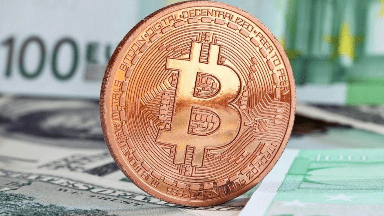 Square, Bitcoin'e 170 milyon dolar yatırım yaptı