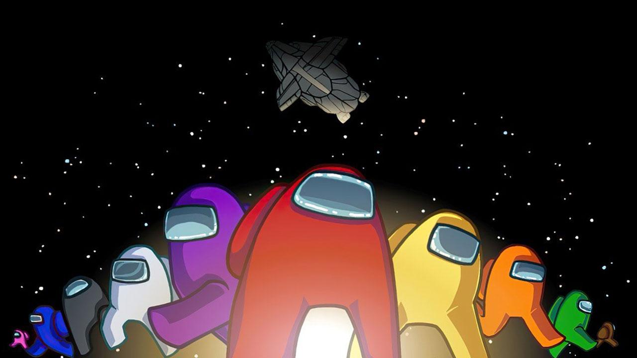 Sürprizlerle dolu Among Us Collector's Edition duyuruldu Son zamanaların popüler oyunu Among Us için özel bir proje duyuruldu. Innersloth ile Limited Run Games...