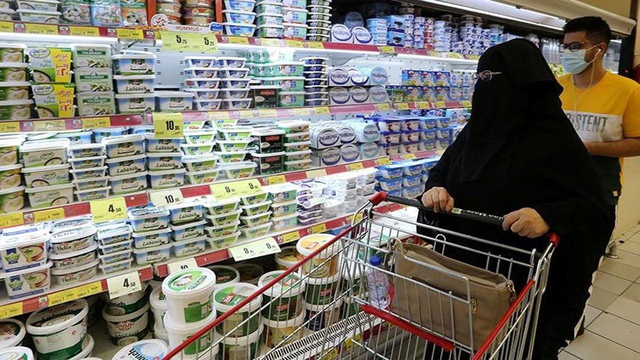 Suudilerin boykotu yayılıyor!