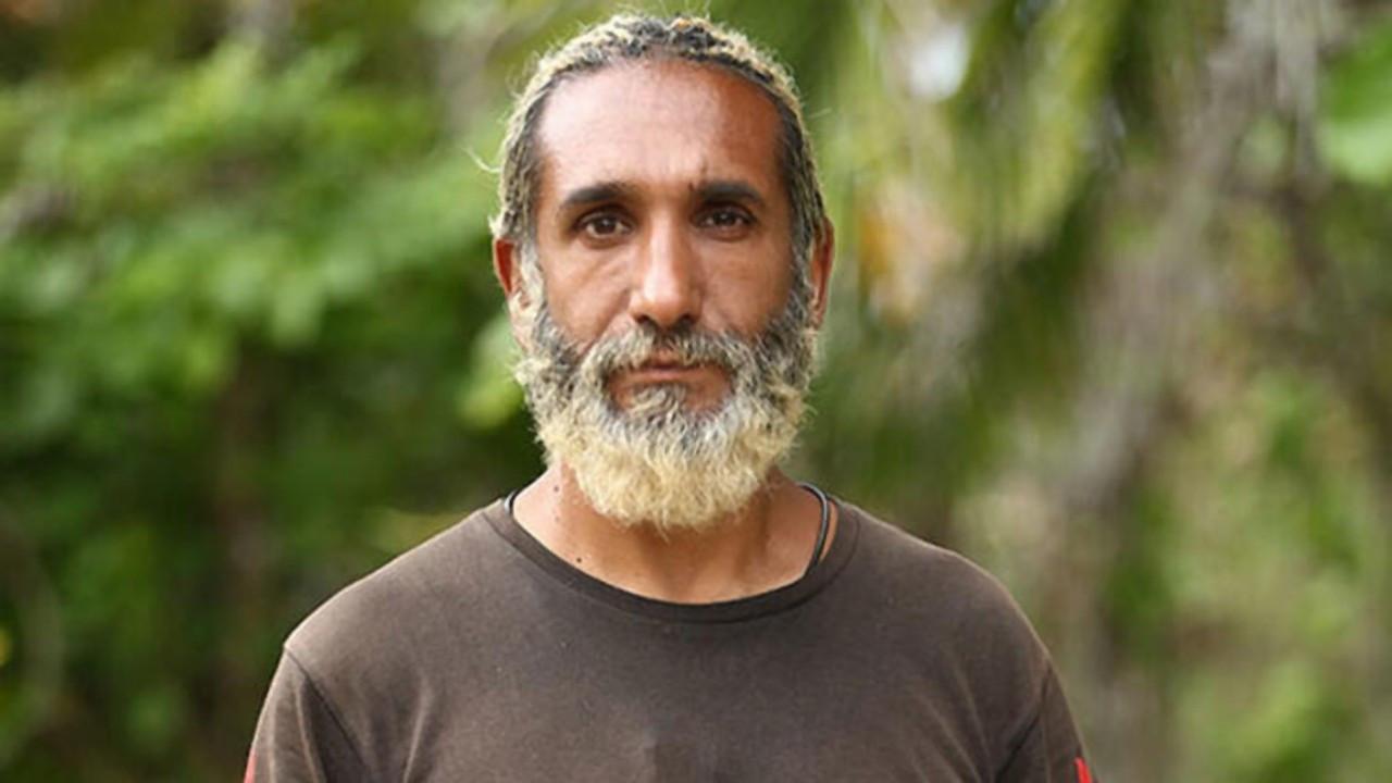 Tarık Mengüç'ün babası vefat etti