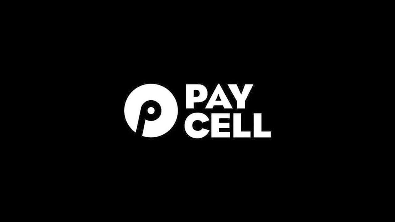 Turkcell'in Paycell uygulamasına kripto para alım satım özelliği eklendi
