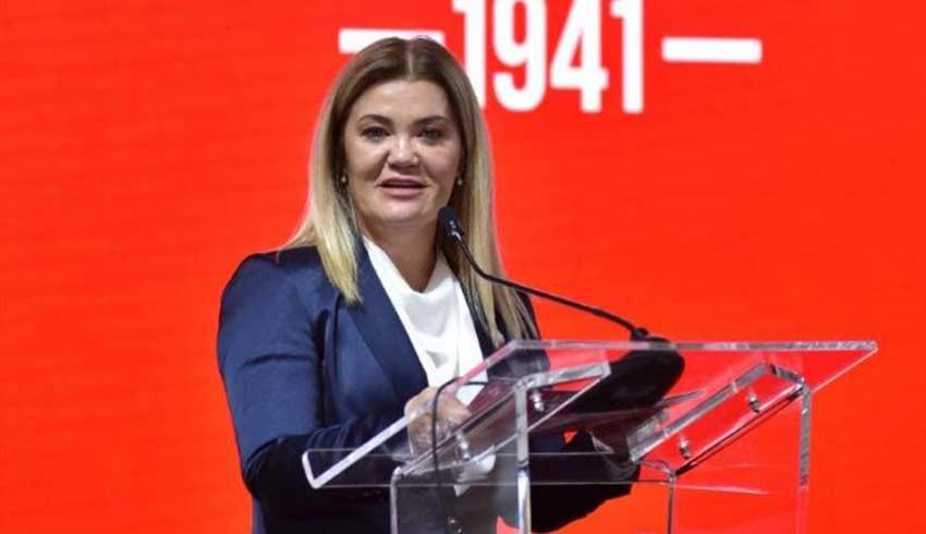 Türkiye Eczacılar Deposu'ndan dev yatırım