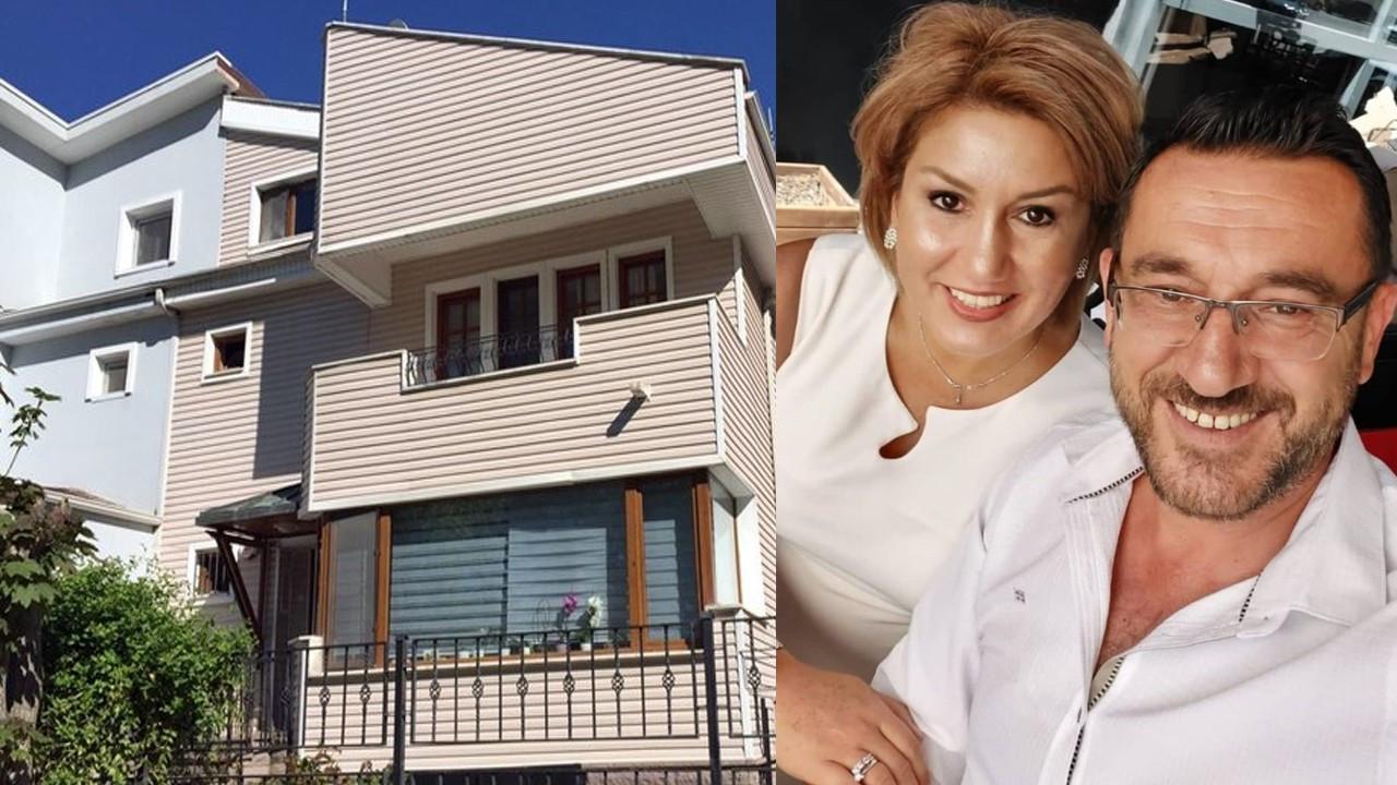 Türkiye'yi sarsan cinayetin tanıkları konuştu