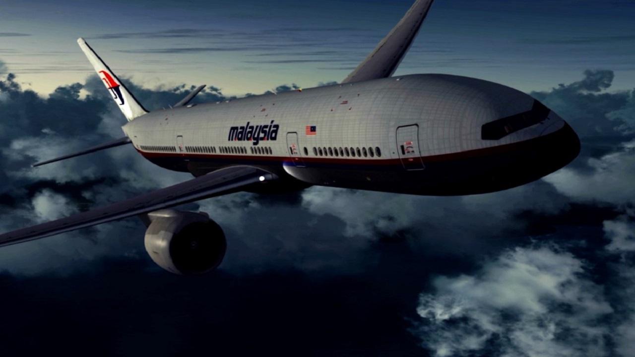 Tüylerinizi ürpertecek en gizemli uçak kazaları En güvenilir ulaşım araçları konumunda bulunan uçaklar, havacılık tarihi boyunca birçok gizemli kazaya...