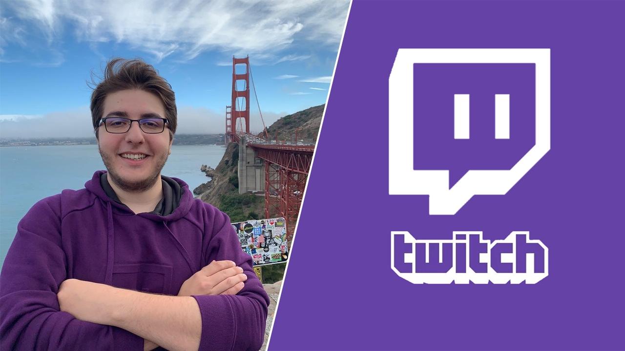 Twitch yayıncısı ZEON, Subathon rekorunu kırdı Twitch yayıncısı Zeon, Subathon yayını ile Türkiye'deki en uzun Twitch yayını rekorunu kırdı. Uzun süredir...
