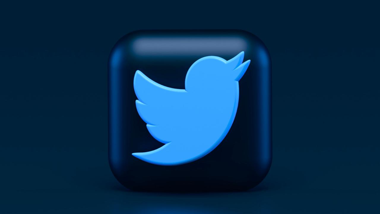 Twitter, aboneliğe dayalı haber uygulaması Brief'in arkasındaki ekibi işe aldı