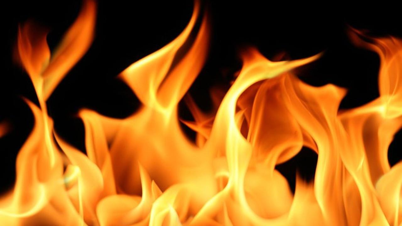 Üç noktadaki yangın kontrol altına alındı!