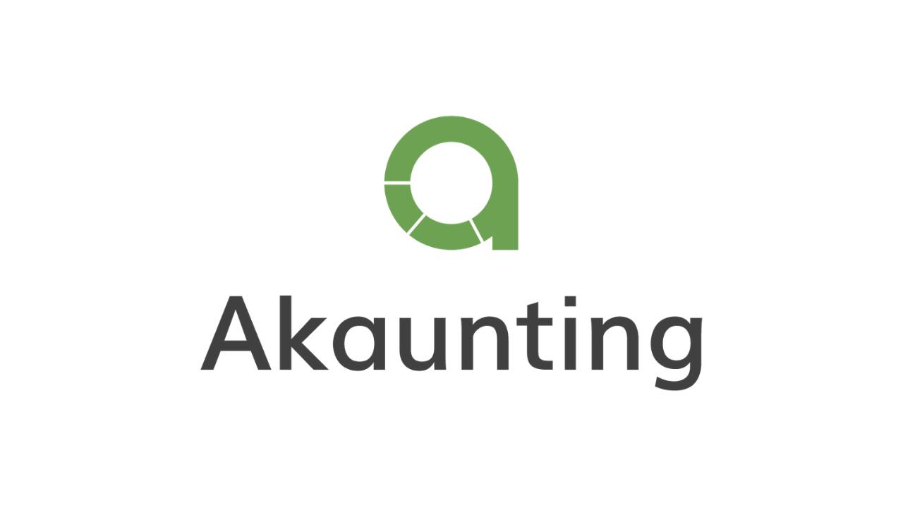 Ücretsiz ön muhasebe programı Akaunting, KT Portföy'den 500 bin dolar yatırım aldı