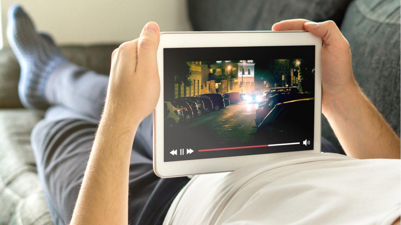 Video içerik iş birliği ile ürün reklamları daha doğru hedefli bir kitleye ulaşabilir