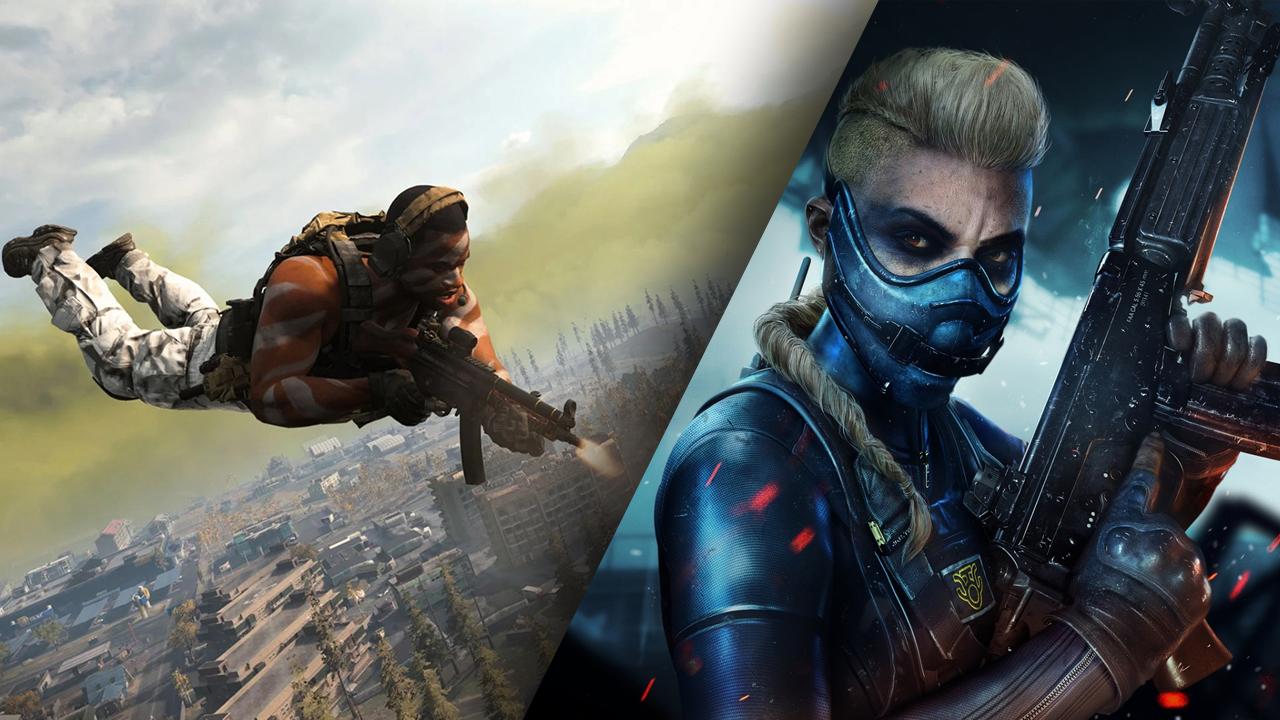 Warzone hilecisi Twitch'teki canlı yayında banlandı Warzone hilecisi canlı yayında banlandı. Call of Duty Warzone son zamanlarda sık sık hile ile gündeme...