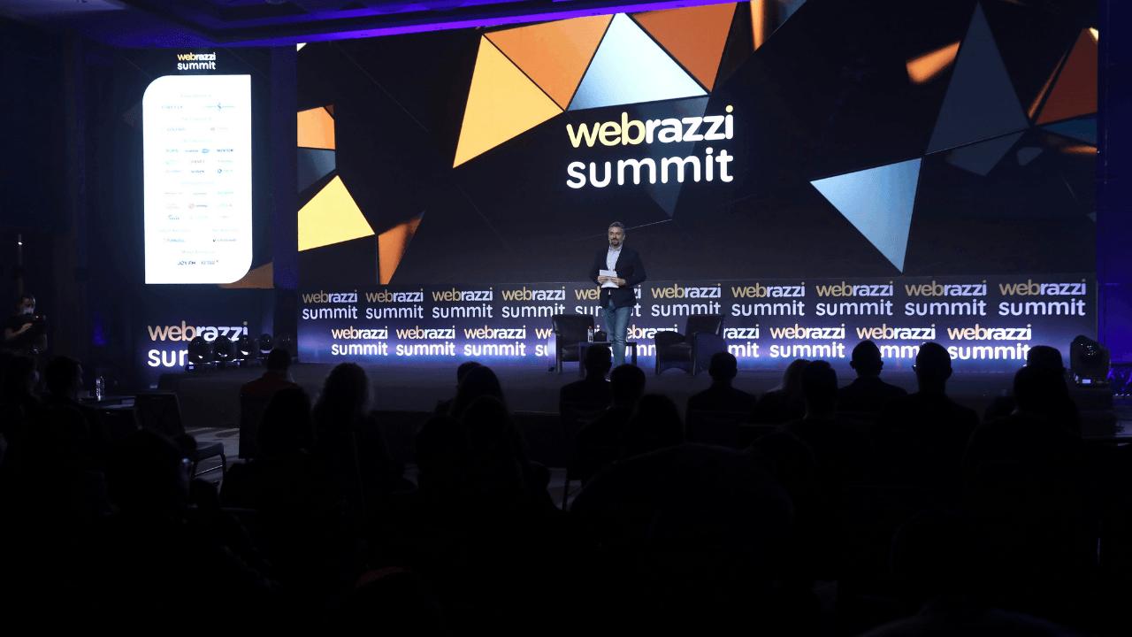 Webrazzi Summit 2021'in geniş özeti: 5 salon, 94 konuşmacı, binlerce katılımcı...