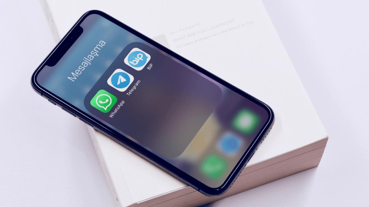 WhatsApp, gördüğü tepkinin ardından gizlilik sözleşmesinin tarihini erteliyor