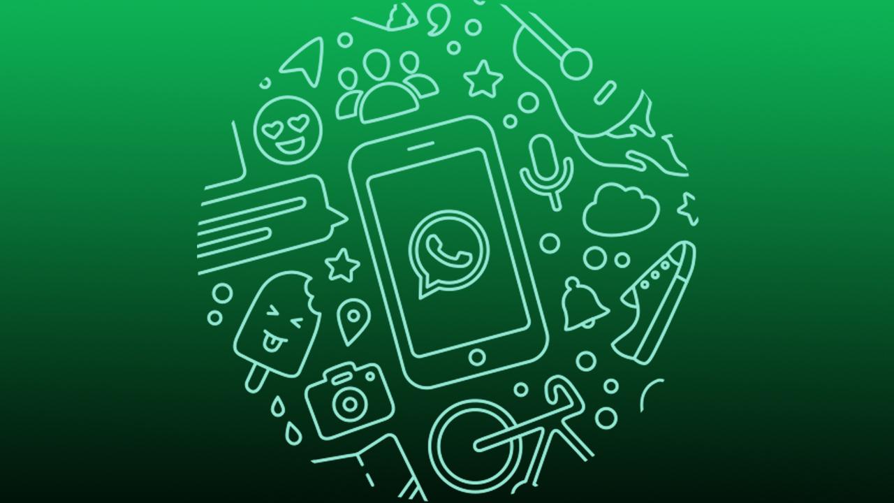 WhatsApp'tan sohbet taşıma özelliği için ilk görüntüler geldi