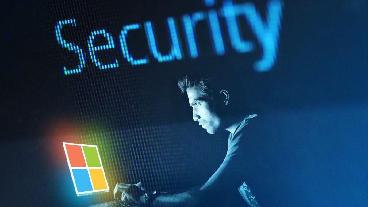 Windows'ları tehdit eden SeriousSAM güvenlik açığından korunmanın yöntemleri