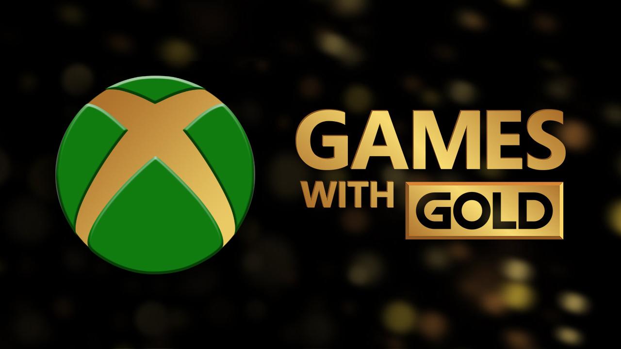 Xbox Live Gold'un Ağustos 2021 ücretsiz oyunları açıklandı