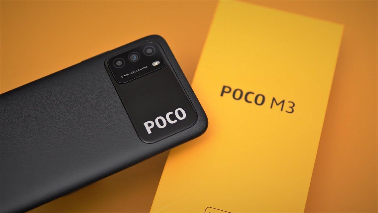 Xiaomi'nin alt markası POCO'dan şaşırtan MIUI hamlesi Çinli akıllı telefon üreticisi Xiaomi'nin alt markası POCO'dan şaşırtan MIUI hamlesi. Uygun fiyatlı ...