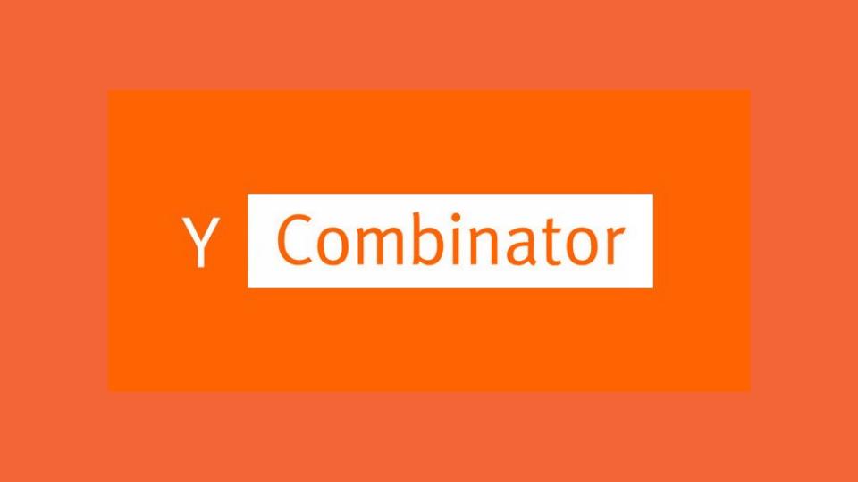 Y Combinator'ın 2021 yaz döneminden mezun olan 374 girişim