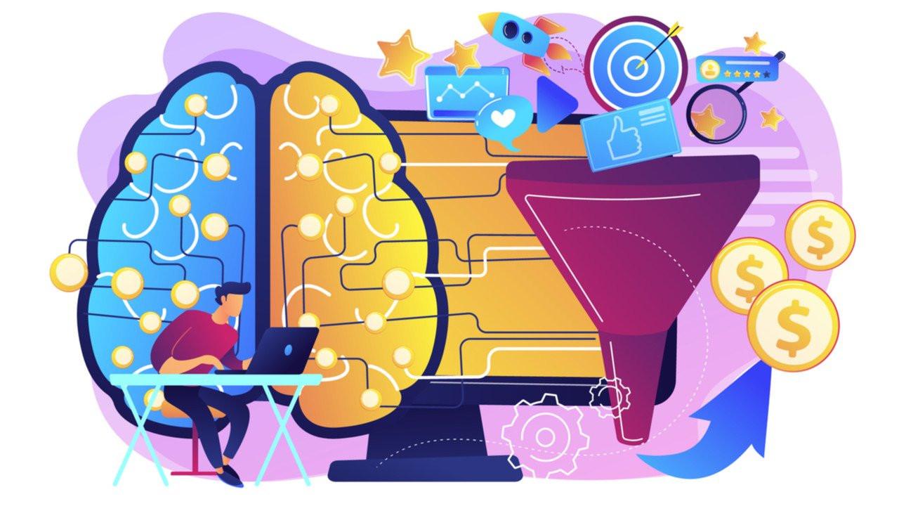 Yapay zeka algoritmaları, görsel aramalarla da zenginleştirilebilir
