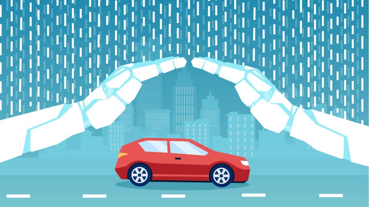 Yapay zeka bazlı süreçlerin araç ve konut sigortalarındaki etkisi artıyor