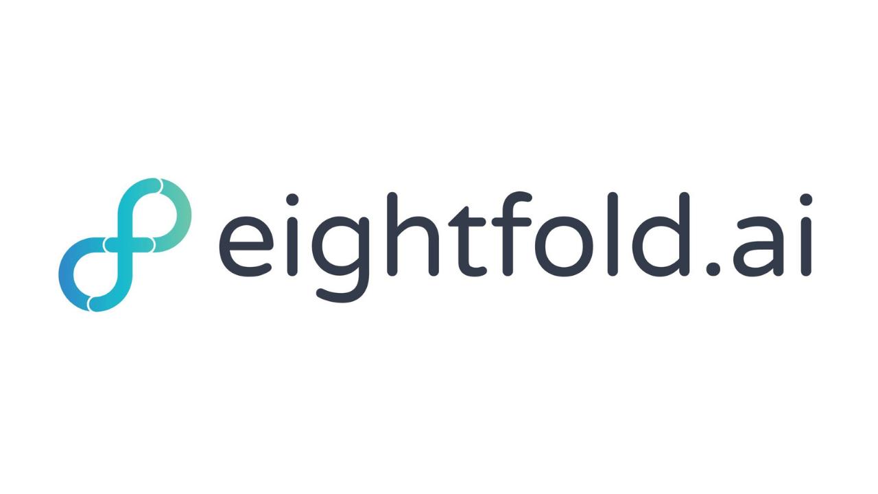 Yapay zeka girişimi Eightfold AI, 220 milyon dolar yatırım aldı