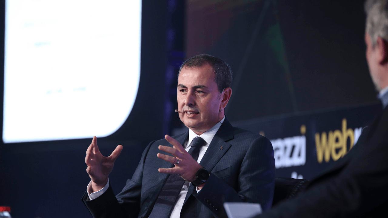 Yeni Airpods'un özellikleri ve Türkiye fiyatı açıklandı