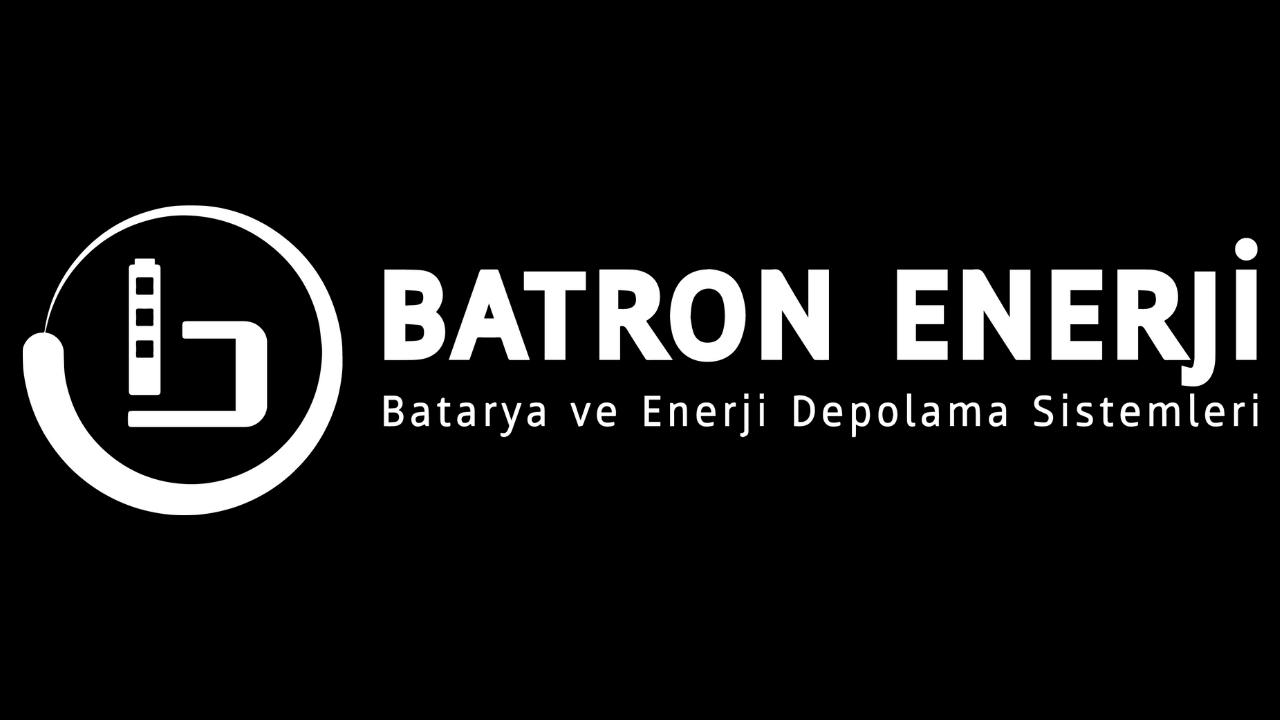 Yeni nesil batarya teknolojilerine odaklanan Batron Enerji, 18 Milyon TL değerlemeyle köprü yatırımı aldı