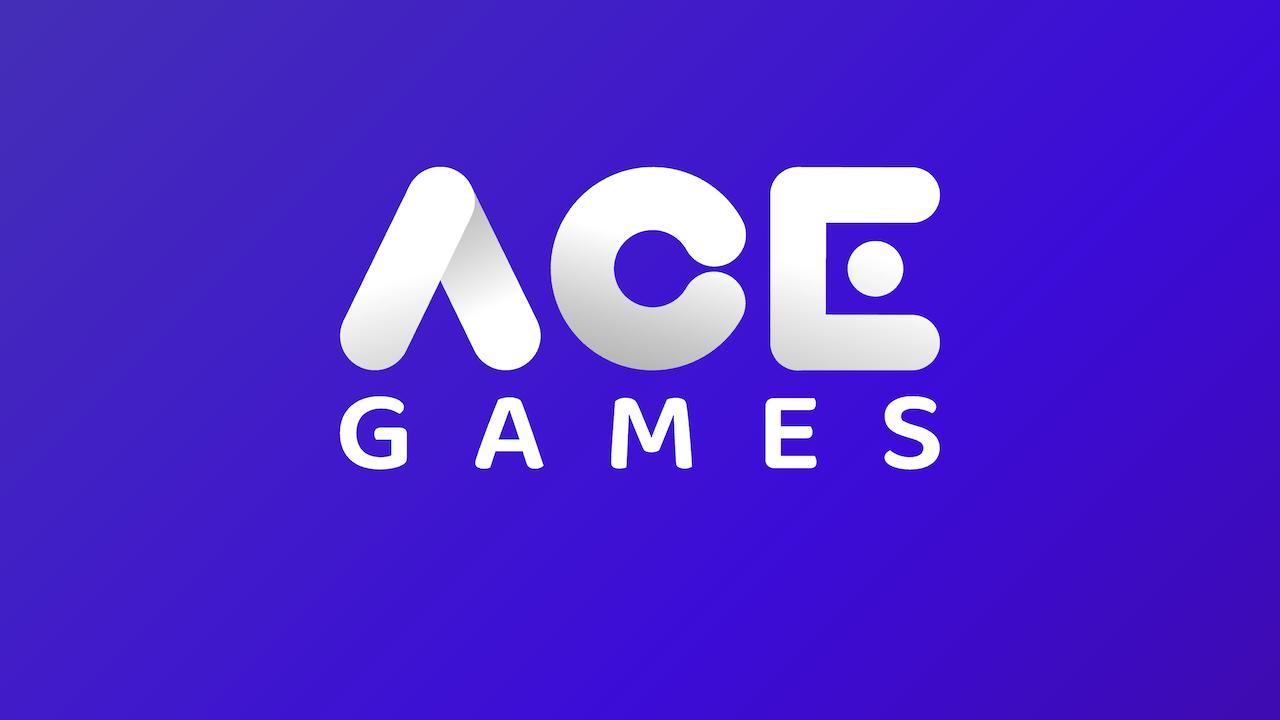 span style=color:unsetYerli oyun şirketi Ace Gamese 7 milyon.../span