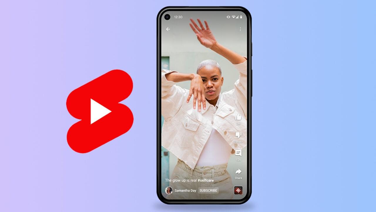 YouTube'dan 100 milyon dolarlık Shorts hamlesi YouTube, Shorts özelliği için kesenin ağzını açıyor. TikTok ile rekabeti kızıştırmaya hazırlanan video...