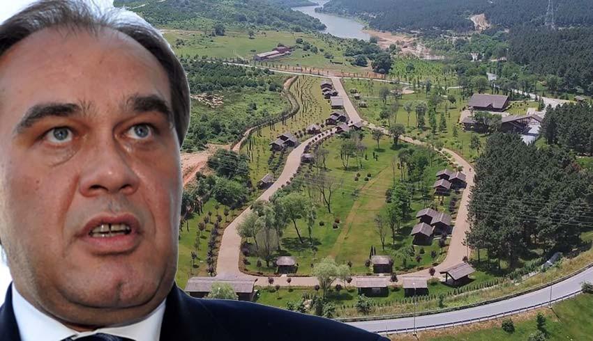 Ziraat, İBB'nin peşine düştü! 320 Milyon Dolarlık skandalda yeni perde!