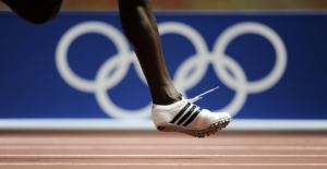 2016 Rio Olimpiyatlarına geri sayım başladı 100 gün kaldı