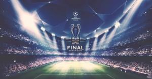 27 Nisan Atletico Madrid Bayern Münih Şampiyonlar Ligi yarı final maçı saat kaçta hangi kanalda yayınlanacak
