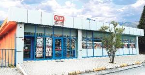 1 Temmuz Cuma BİM Aktüel ürünleri Bim'in İndirimli ürünler kataloğu