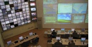 ASELSAN'dan devrim proje: Artık 81 il mobese ile izlenecek