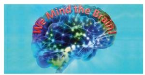 Aslında 2. Bir Beynimiz Daha Varmış!