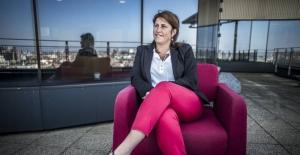 Belçika'da havaalanı saldırısı bakanı istifa ettirdi