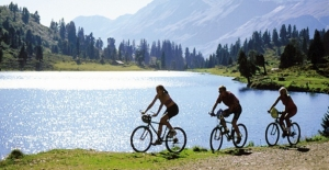 Bisiklet Alırken Nelere Dikkat Edilmeli