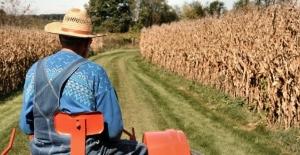 Çiftçiler dikkat! Prim başvuru tarihi son günü 29 Nisan Cuma
