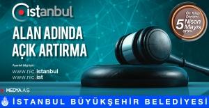 Com Yerine İstanbul Önem Kazandı