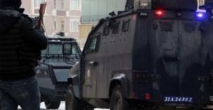 Diyarbakır Kocaköy'de Bombalı Saldırı: 1 Asker Yaralı