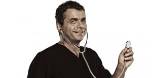 Dr. Gürkan Kubilay Kimdir? Ne Doktoru? Gürkan Kubilay Biyografisi