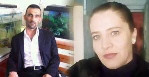 Eskişehir'de koca vahşeti... kadın ağır yaralı!