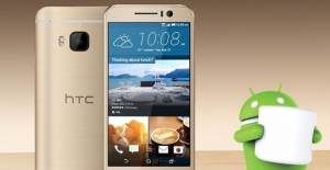 HTC ONE S9 görücüye çıktı, özellikleri nelerdir?