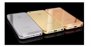 iPhone 6 SE geliyor