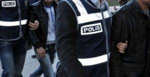 İstanbul'da 'Paralel' operasyonu